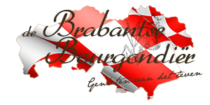 de Brabantse Bourgondiër