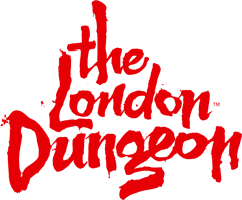 © The London Dungeon
